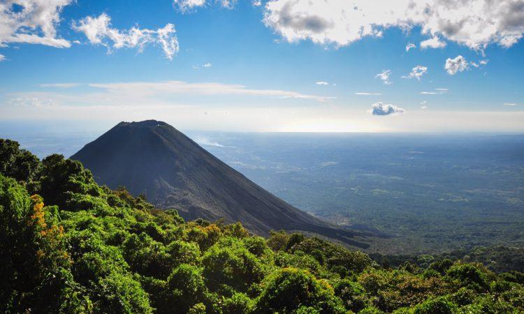 El Salvador Lata