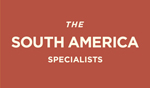The South America Specialists