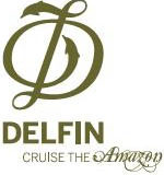 Delfin Amazon Cruises SAC
