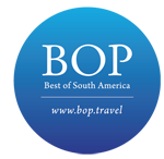 BOP - Best of South America