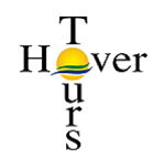 Hover Tours International