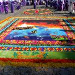 Antigua_Guatemala_Roberto_Urrea