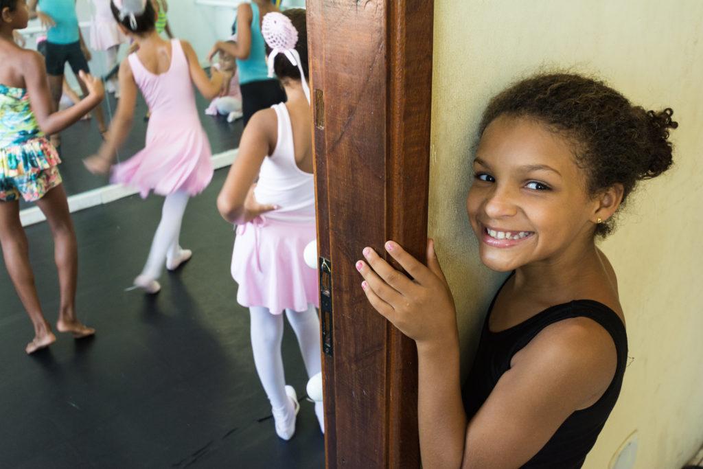 Rio Dance Studio NGO-2538