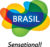 Brazilian Tourist Board - Embratur