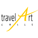 travelArt Chile