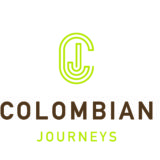 Colombian Journeys SAS