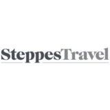 Steppes Travel