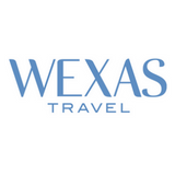 Wexas Travel