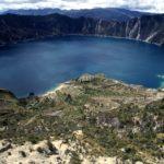 laguna-del-volcan-quilotoa-ecuador1