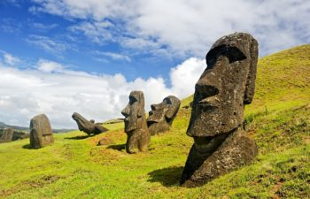 easter-island-chile-2