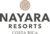 Nayara Resorts