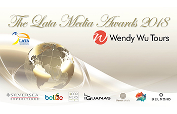 media-awards-web-page