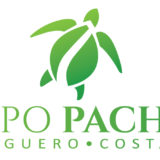 GRUPO PACHIRA (Pachira, Evergreen and Aninga Lodge)