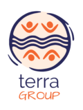 TERRA Group  Latin America